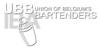 Union of Belgium's Bartenders